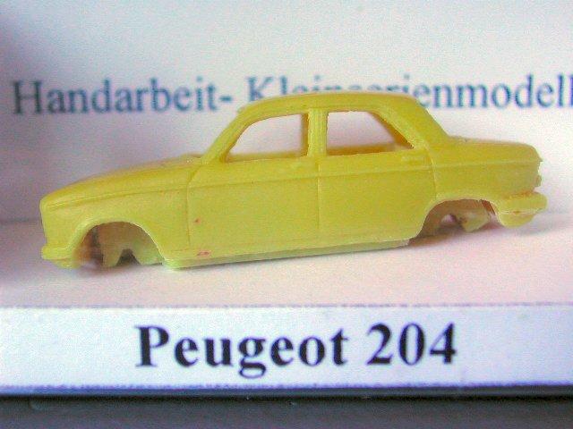 MFM_Peugeot204.jpg