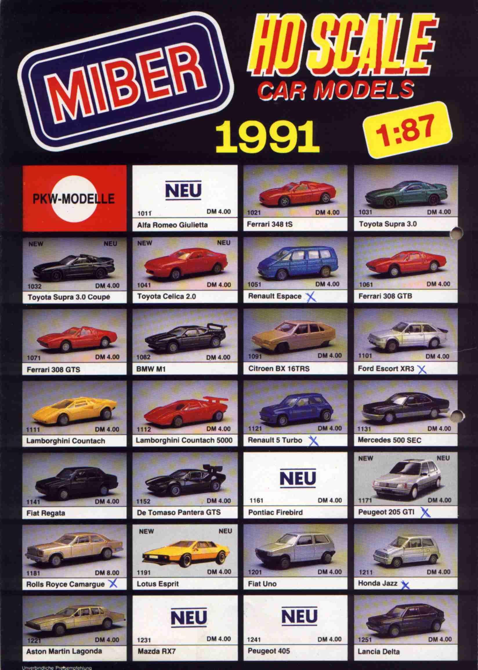 Audi Dealer Near Me >> Miber