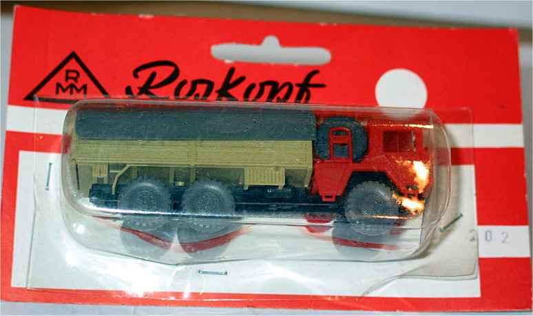 modell junkers f13