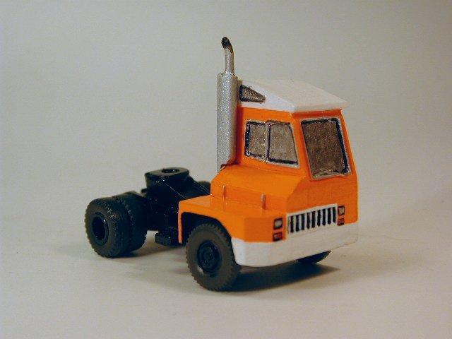 Tow Truck Ottawa >> Magnuson